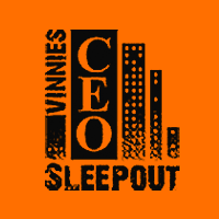 CEO Sleepout Perth